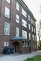 HFBK (Hamburg-Uhlenhorst).Werkstattbau.Eingang.22260.ajb.jpg