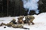 HHC 2-503rd IN, 173rd AB Mortar mission 170128-A-BS310-157.jpg