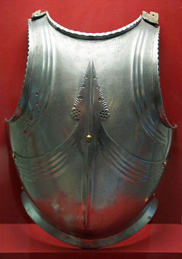 hispanic singles in armour Al armour is estimated to generate $140,000 in annual revenues, and employs approximately 2 people at this single location  hispanic 3,248 black 288 asian 238 .
