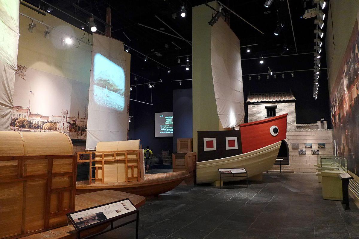 维基百科中文版下载_香港文化博物馆 - 维基百科