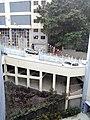 HK 上環 Sheung Wan open day 樂善堂梁銶琚書院 Lok Sin Tong Leung Kau Kui College view 醫院道 Hospital Road Dec 2016 Lnv2 07.jpg