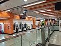 HK 港鐵 MTR 南港島線 South Island Line 利東邨站 Lei Tung Station January 2021 SS2 24.jpg