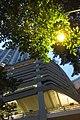 HK 灣仔 Wan Chai 堅尼地道 Kennedy Road 竹林苑 Bamboo Grove evening Nov 2017 IX1 35.jpg