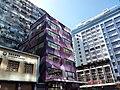 HK 觀塘 Kwun Tong 鴻圖道 Hung To Road Nov 2018 IX2 翠華餐廳 Tsui Wah Group Centre Restaurant 勵業街 50 Lai Yip Street 01.jpg