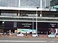 HK 香港 Admiralty 金鐘道 Queensway October 2018 SSG 06 Pacific Place shops.jpg