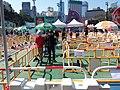 HK CWB 銅鑼灣 Causeway Bay 維多利亞公園 Victoria Park 香港工展會 HKBPE visitors December 2019 SSG 21.jpg