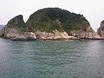 HK Islands District boat tour view spk Oct-2012 (4) island.jpg