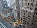 HK ML 半山區 Mid-levels 漢寧頓道 Honiton Road 80 Bonham Road FV 禮賢閣 17 B1 Rhine Court January 2016 DSC 64.jpg