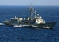 HMAS Darwin (FFG 04).jpg