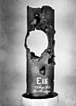 HMS E13 periscope.jpg
