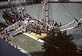 HMS Rose - 1990 replica ship 5936787367 daab811c08.jpg