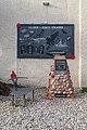 HMY Iolair Memorial (46796559445).jpg