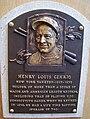 HOF Gehrig Lou plaque.jpg
