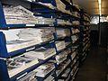 HPNL Current Newspapers (7408054910).jpg