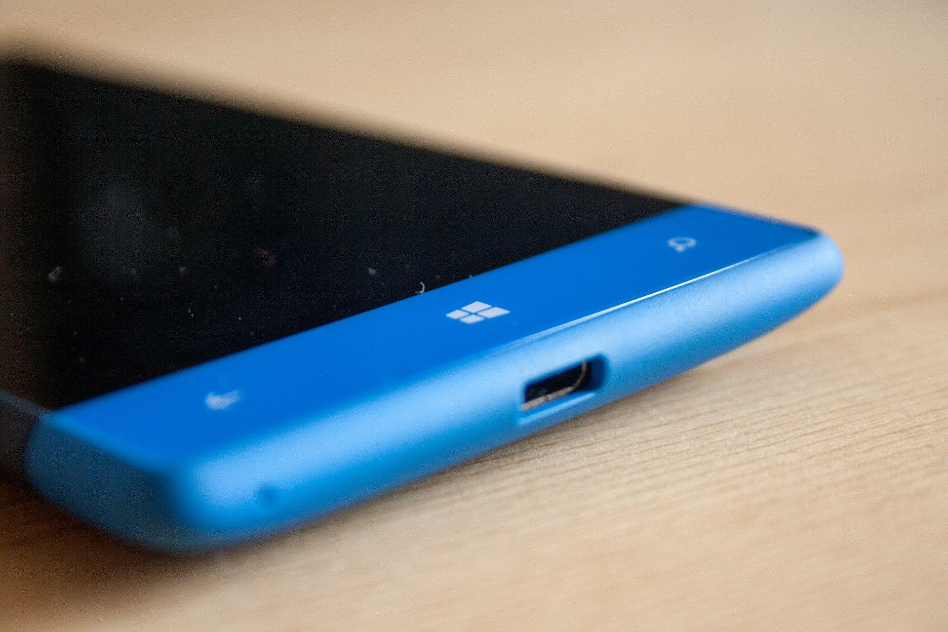 Ambient Light Sensor >> HTC Windows Phone 8S - Wikipedia