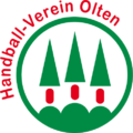 HV Olten Logo.png