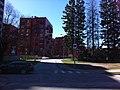 Haabersti, Tallinn, Estonia - panoramio (5).jpg