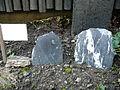 Haan Heinhauser Weg (Geologischer Lehrpfad) 01 47.JPG