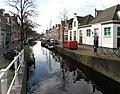 Haarlem Bakenessergracht Overzicht 5.JPG