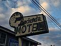Hacienda Motel (30289727212).jpg