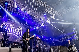 Hades Almighty Party.San Metal Open Air 2017 23.jpg