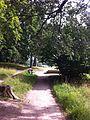 Hagalund, Solna, Sweden - panoramio (120).jpg