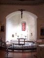 Hagby kyrka sanctuary.jpg