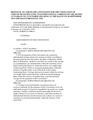 Hague protocol text.pdf