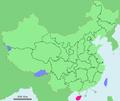 Hainan CN.png