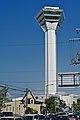 Hakodate Goryōkaku Tower May 2016.jpg
