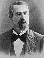 Hale Johnson (1847-1902) (10506934603) (3) .jpg