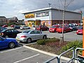 Halfords - geograph.org.uk - 255360.jpg