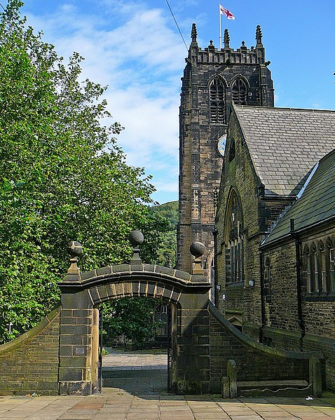File:Halifax Parish Church (2848397037).jpg