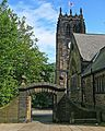 Halifax Parish Church (2848397037).jpg