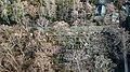 Halle Stadtgottesacker Aerial6.jpg