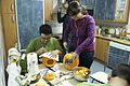 Halloween 2008 Pumpkin workshop 4.jpg