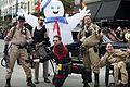 Halloween Parade 2014 (15390203589).jpg