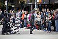 Halloween Parade 2014 (15576840605).jpg