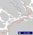 Hallunda Tunnelbana.png