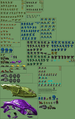 Halo Sprite Sheet - Part 2.png