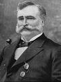 Halsey J. Boardman (1).png