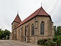 Haltern am See, Flaesheim, Stiftskirche St. Maria-Magdalena -- 2015 -- 6668-70.jpg