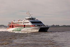 Halunder Jet (ship, 2003) 2011-by-RaBoe-20.jpg