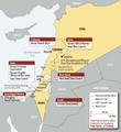 Hamasleadership.png
