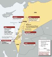 Hamasleadership