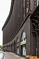 Hamburg, Kontorhausviertel, Chilehaus -- 2016 -- 3403.jpg