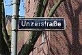 Hamburg-Altona-Altstadt Unzerstraße.jpg