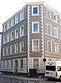 Hamburg-Wilstorf Anzengruberstr 28.jpg