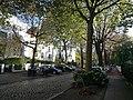 Hamburg (40333822251).jpg
