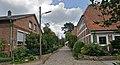 Hamburg Neuengamme - Achter de Wisch.jpg